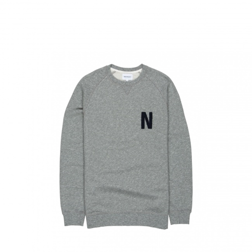 Norse Projects Ketel Sport Norse Projects