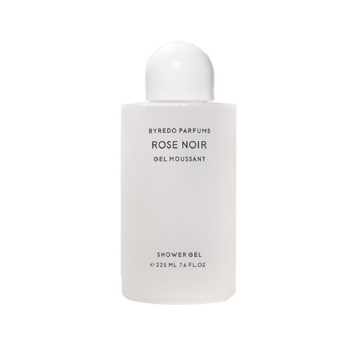 Byredo Parfums ROSE NOIR chez FrenchTrotters