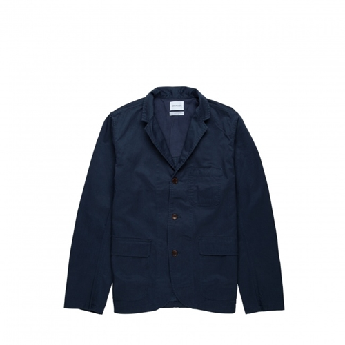 Norse Projects Lars Heavy Norse Projects