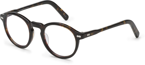 MILTZEN Vintage Eyewear MOSCOT Originals