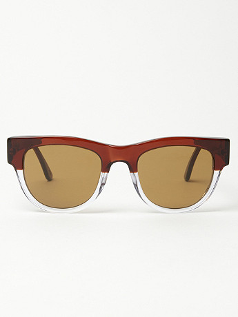 LGR x oki ni Limited Edition Maputo Sunglasses at oki ni