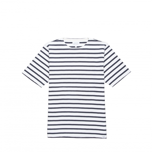 Norse Projects James Compact Jersey Norse Projects