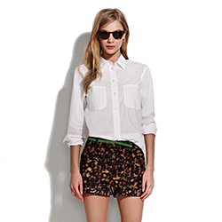 Shirts Tops Women s Shirts Blouses Tops Madewell