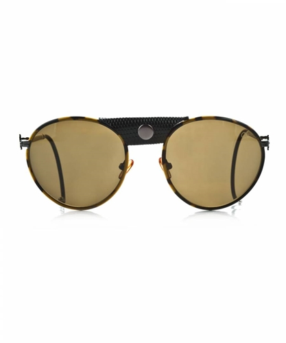 Proenza Schouler Aviator Sunglasses New Arrivals Shop Online