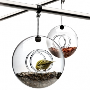 Bird Feeder Corporate Gifts Finnish Design Shop