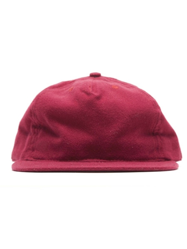 Buy Paa Pleat Cap Online