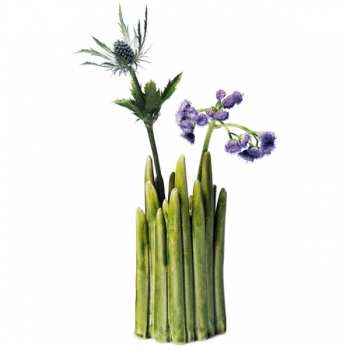 Grass Vase Small Grass Vases Decoration Finnish Design Shop