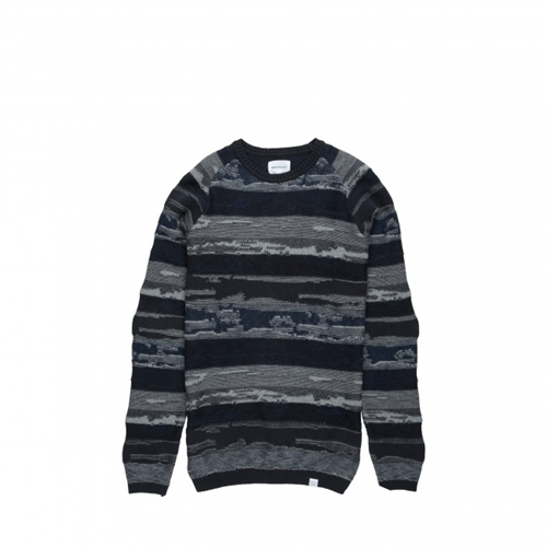 Norse Projects Martin Spring Tapestry Norse Projects