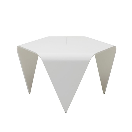 Trienna Coffee Tables