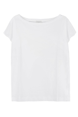 COMPRAR CAMISETA M CORTA E BARCO BLANCA ONLINE