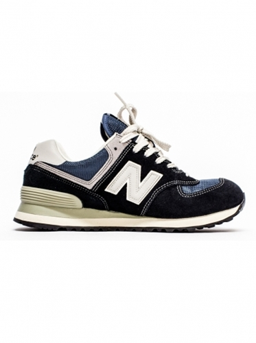 Shoes New Balance Ml574dna