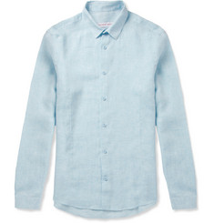 Designer Casual Shirts On Mr Porter