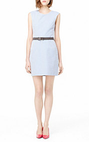 Theory Dresses Career Dresses For Women At Theory