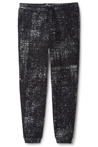 Weekday Trousers Fantastic Printed Trousers
