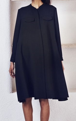 Rachel Comey Villa Dress New Arrivals Women's Store