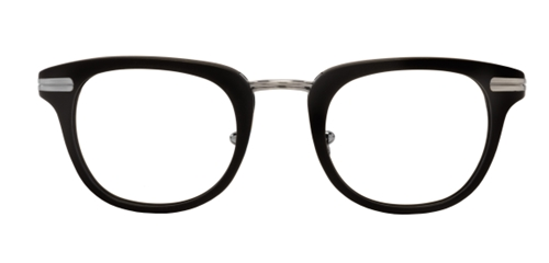 Stevie Retro Eyewear Moscot Spirit