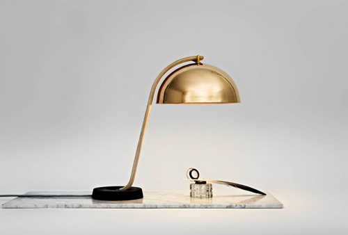 Cloche By Lars Beller Fjetland Another Something Company