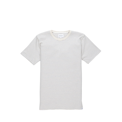 Norse Projects Niels Interlock T Shirt Norse Projects
