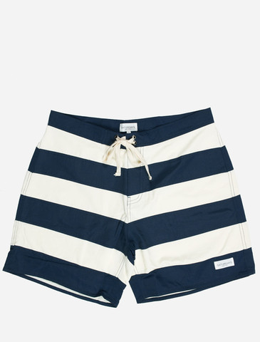 Rooney Jail Break Boardshort