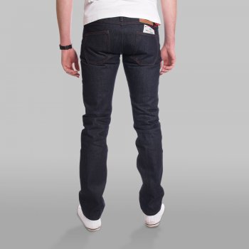 Unbranded Jeans Ub101 Skinny Buy Mens Designer Jeans At Denim Geek Online.