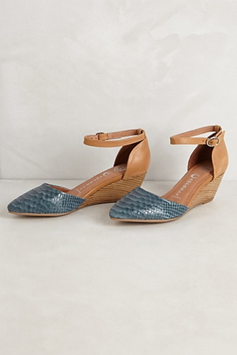 Lovins Wedges Anthropologie.Com