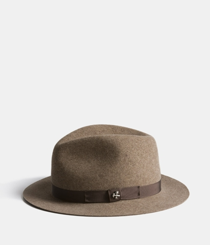 Arc No. 265 Slouchy Fedora