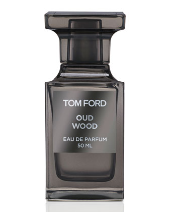 Tom Ford Fragrance Oud Wood Eau De Parfum 1.7Oz Neiman Marcus