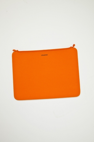 Cote Ciel Laptop Diver Sleeve MacBook Air 13 TRES BIEN