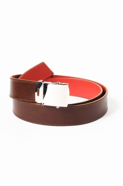 Double Colour Belt wrongweather