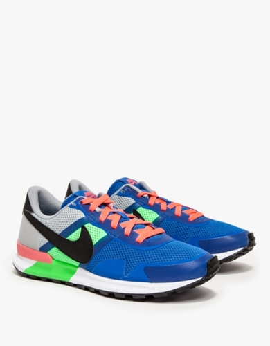 Nike Air Pegasus 83 30