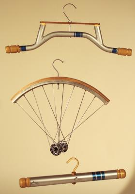 Complete Collection CycleHangers