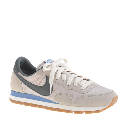 Nike Vintage Collection Air Pegasus '83 Sneakers Sneakers Women's