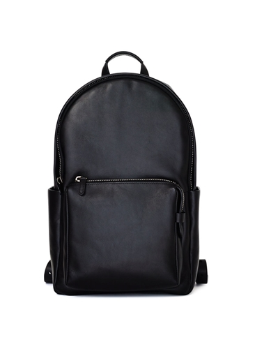 Six Eleven Xandie Backpack Aritzia