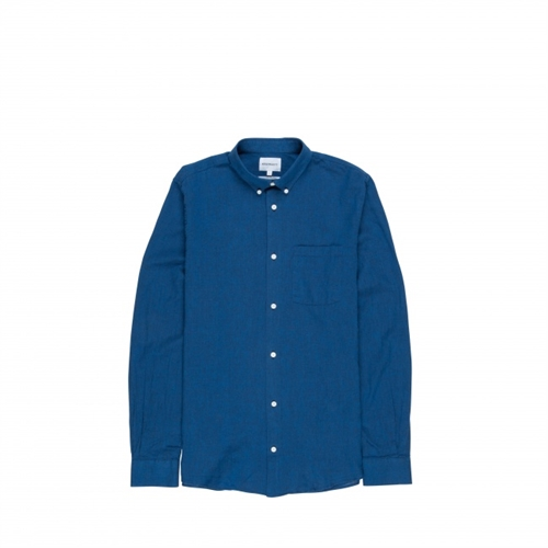 Norse Projects Emil Linen Norse Projects