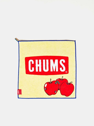 Chums Hand Towel Urban Outfitters
