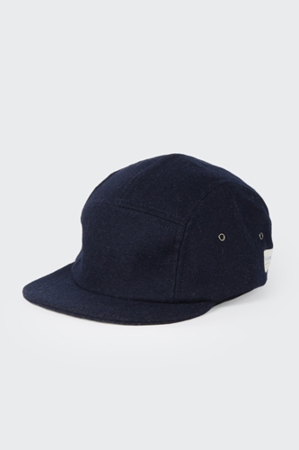 Good As Gold Online Clothing Store Mens Womens Fashion Streetwear Nz Five Panel Hat Navy Blue
