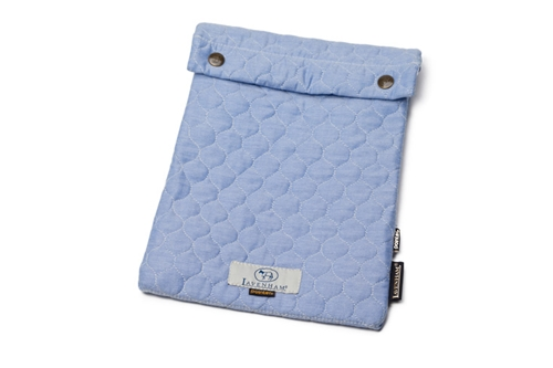 Pointer Footwear Collaborations Lavenham Ipad Case