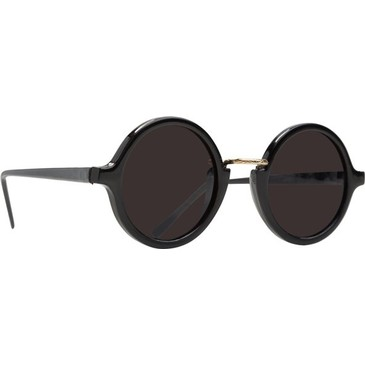 Replay Big Rounders Sunglasses Swell.Com From International.Swell.Com Fashiolista Love Your Style