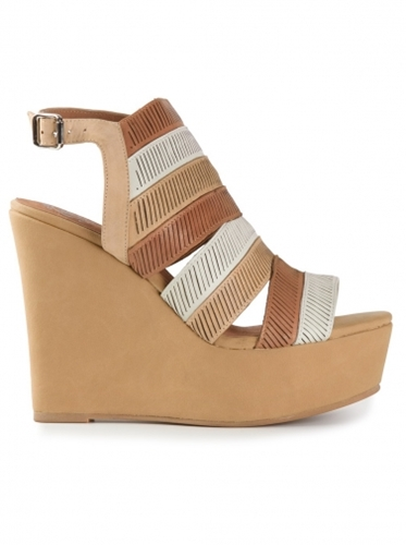 Shoes Jeffrey Campbell Armony Platform