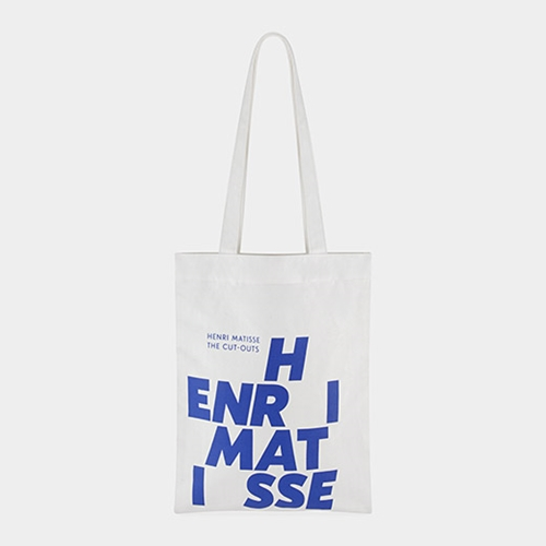 Canvas Tote Moma Store