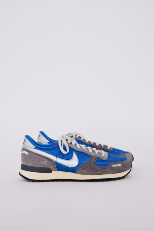 Nike Sportswear RE STOCK Air Vortex Vintage Blue TRES BIEN