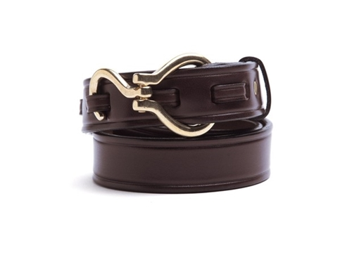 Hoofpick Belt Apolis