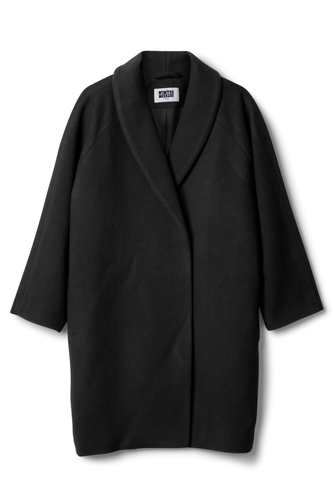 Weekday Jackets Purity Coat