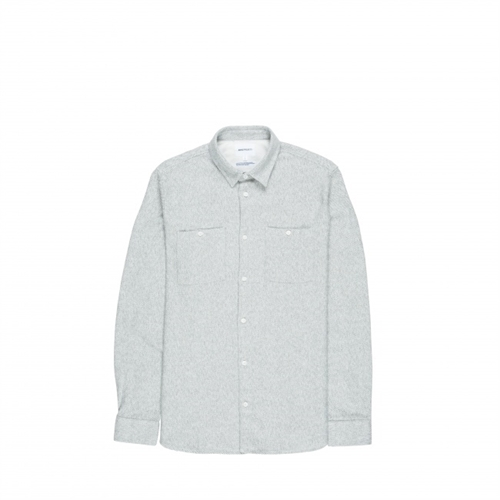 Norse Projects Jonas Noise Cotton Norse Projects