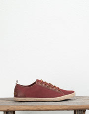 Pull Bear Netherlands MAN SHOES