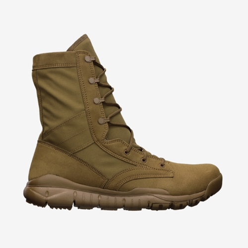 Nike Special Field Men's Boot. Nike Store