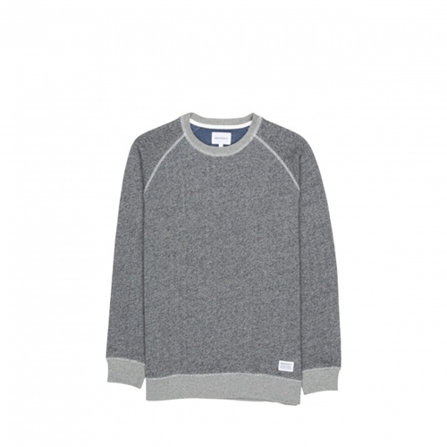 Norse Projects Vorm Loomed Flame Norse Projects