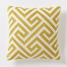 Pillow Covers Decorative Pillow Covers Modern Pillows West Elm