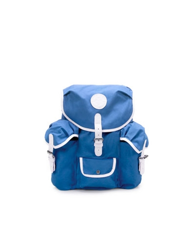BLUE COLOURS RUCKSACK Handbags Boy 2 14 years Kids ZARA Canada