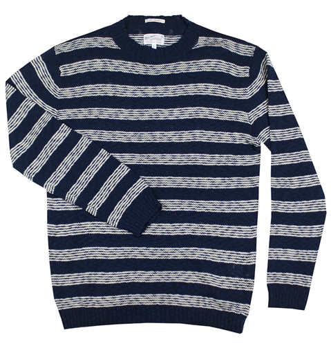 Gant Rugger The Slubber Jumper Huh. Store
